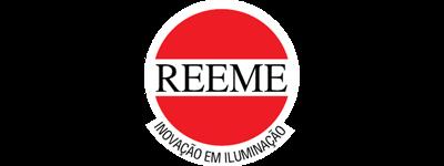 REEME