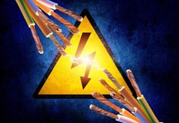A nova geração de eletricistas