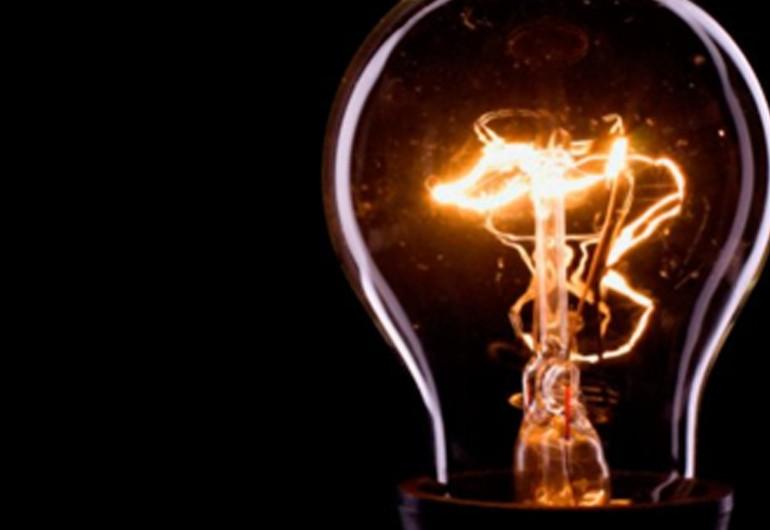 Dicas eficientes para economizar energia elétrica
