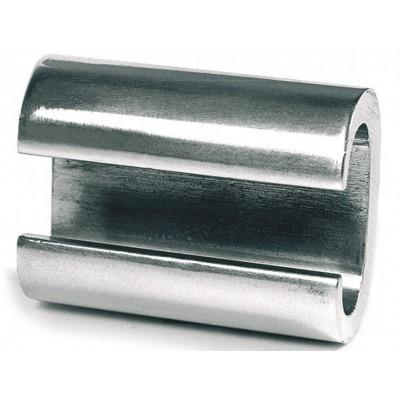 Conector de Alumínio para Compressão - CAL