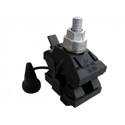 Conector de Derivação Perfurante - CDP